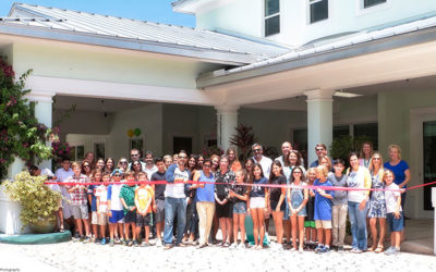 Turtle River Montessori Elementary & Middle-School Welcomes New High School